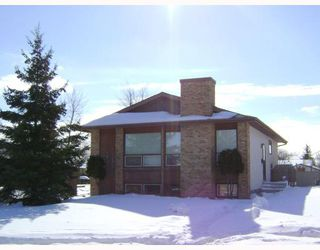 Photo 1: 80 TU-PELO Avenue in WINNIPEG: East Kildonan Residential for sale (North East Winnipeg)  : MLS®# 2802642