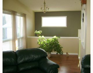 Photo 4: 80 TU-PELO Avenue in WINNIPEG: East Kildonan Residential for sale (North East Winnipeg)  : MLS®# 2802642