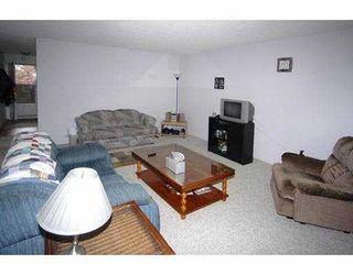 Photo 3: 105 7851 NO 1 Road in Richmond: Quilchena RI Condo for sale : MLS®# V703859