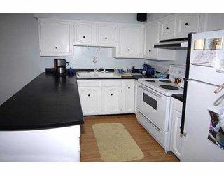 Photo 5: 105 7851 NO 1 Road in Richmond: Quilchena RI Condo for sale : MLS®# V703859