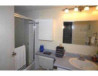 Photo 8: 105 7851 NO 1 Road in Richmond: Quilchena RI Condo for sale : MLS®# V703859