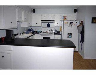 Photo 6: 105 7851 NO 1 Road in Richmond: Quilchena RI Condo for sale : MLS®# V703859