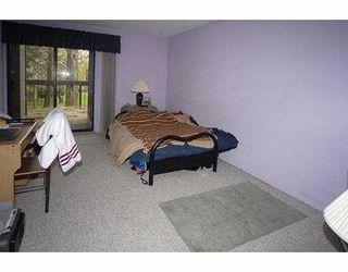 Photo 7: 105 7851 NO 1 Road in Richmond: Quilchena RI Condo for sale : MLS®# V703859