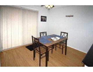Photo 4: 105 7851 NO 1 Road in Richmond: Quilchena RI Condo for sale : MLS®# V703859