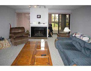 Photo 2: 105 7851 NO 1 Road in Richmond: Quilchena RI Condo for sale : MLS®# V703859