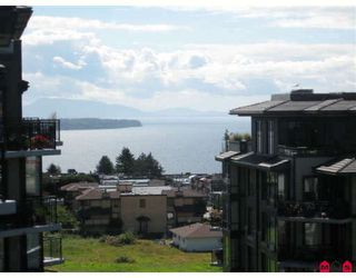 Photo 9: # 603 1581 FOSTER ST in White Rock: Condo for sale : MLS®# F2825493