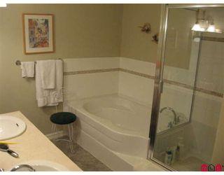 Photo 6: # 603 1581 FOSTER ST in White Rock: Condo for sale : MLS®# F2825493