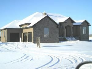 Photo 11:  in Rural Sturgeon County: House for sale : MLS®# E3165939
