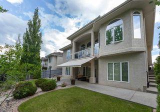 Main Photo: 192 DARLINGTON Crescent in Edmonton: Zone 20 House for sale : MLS®# E4168495