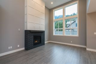 "Photo 5: 35 1885 COLUMBIA VALLEY Road in Cultus Lake: Lindell Beach House for sale in ""Aquadel Crossing"" : MLS®# R2401939"