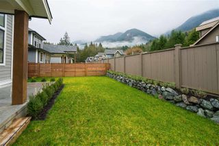 "Photo 14: 35 1885 COLUMBIA VALLEY Road in Cultus Lake: Lindell Beach House for sale in ""Aquadel Crossing"" : MLS®# R2401939"