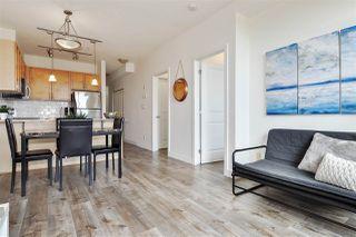 "Main Photo: 302 688 E 17TH Avenue in Vancouver: Fraser VE Condo for sale in ""MONDELLA"" (Vancouver East)  : MLS®# R2403902"