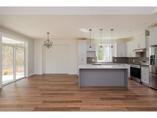 """Photo 10: 63 1885 COLUMBIA VALLEY Road in Cultus Lake: Lindell Beach House for sale in """"Aquadel Crossing"""" : MLS®# R2408763"""
