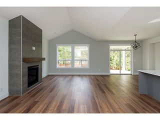 """Photo 13: 63 1885 COLUMBIA VALLEY Road in Cultus Lake: Lindell Beach House for sale in """"Aquadel Crossing"""" : MLS®# R2408763"""