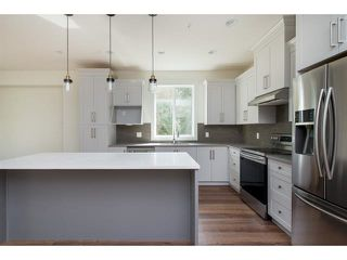 """Photo 7: 63 1885 COLUMBIA VALLEY Road in Cultus Lake: Lindell Beach House for sale in """"Aquadel Crossing"""" : MLS®# R2408763"""