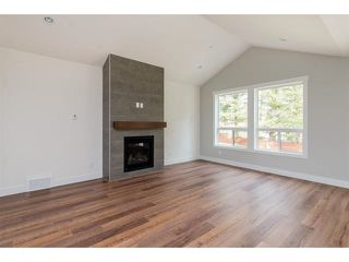 """Photo 11: 63 1885 COLUMBIA VALLEY Road in Cultus Lake: Lindell Beach House for sale in """"Aquadel Crossing"""" : MLS®# R2408763"""