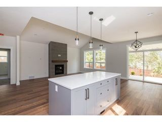 """Photo 8: 63 1885 COLUMBIA VALLEY Road in Cultus Lake: Lindell Beach House for sale in """"Aquadel Crossing"""" : MLS®# R2408763"""