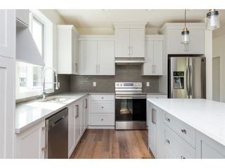 """Photo 6: 63 1885 COLUMBIA VALLEY Road in Cultus Lake: Lindell Beach House for sale in """"Aquadel Crossing"""" : MLS®# R2408763"""