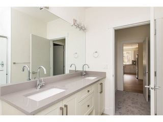 """Photo 16: 63 1885 COLUMBIA VALLEY Road in Cultus Lake: Lindell Beach House for sale in """"Aquadel Crossing"""" : MLS®# R2408763"""