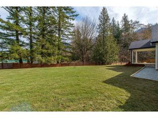 """Photo 20: 63 1885 COLUMBIA VALLEY Road in Cultus Lake: Lindell Beach House for sale in """"Aquadel Crossing"""" : MLS®# R2408763"""