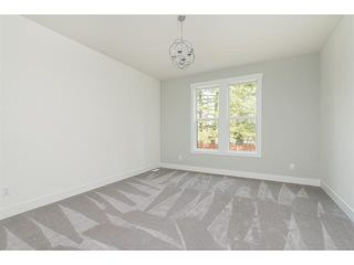 """Photo 15: 63 1885 COLUMBIA VALLEY Road in Cultus Lake: Lindell Beach House for sale in """"Aquadel Crossing"""" : MLS®# R2408763"""