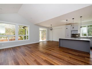 """Photo 12: 63 1885 COLUMBIA VALLEY Road in Cultus Lake: Lindell Beach House for sale in """"Aquadel Crossing"""" : MLS®# R2408763"""