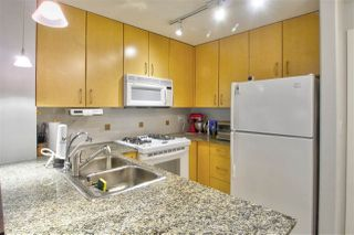 """Photo 9: 206 8460 GRANVILLE Avenue in Richmond: Brighouse South Condo for sale in """"CORONADO-THE PALMS"""" : MLS®# R2410653"""