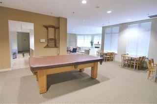 """Photo 18: 206 8460 GRANVILLE Avenue in Richmond: Brighouse South Condo for sale in """"CORONADO-THE PALMS"""" : MLS®# R2410653"""