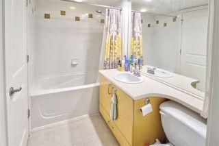 """Photo 12: 206 8460 GRANVILLE Avenue in Richmond: Brighouse South Condo for sale in """"CORONADO-THE PALMS"""" : MLS®# R2410653"""