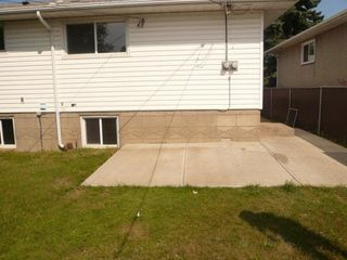 Photo 14: 12712 94 Street in Edmonton: Zone 02 House Duplex for sale : MLS®# E4176297