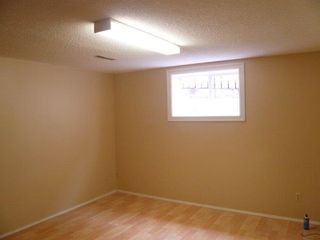 Photo 11: 12712 94 Street in Edmonton: Zone 02 House Duplex for sale : MLS®# E4176297