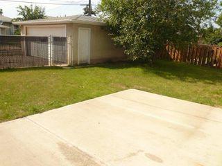 Photo 13: 12712 94 Street in Edmonton: Zone 02 House Duplex for sale : MLS®# E4176297