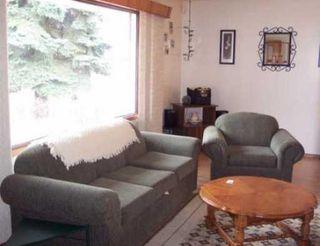 Photo 4: 12712 94 Street in Edmonton: Zone 02 House Duplex for sale : MLS®# E4176297