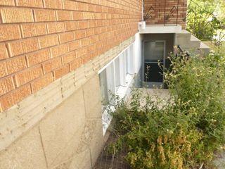 Photo 8: 12712 94 Street in Edmonton: Zone 02 House Duplex for sale : MLS®# E4176297