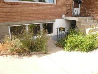 Photo 7: 12712 94 Street in Edmonton: Zone 02 House Duplex for sale : MLS®# E4176297