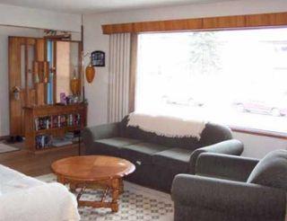 Photo 3: 12712 94 Street in Edmonton: Zone 02 House Duplex for sale : MLS®# E4176297