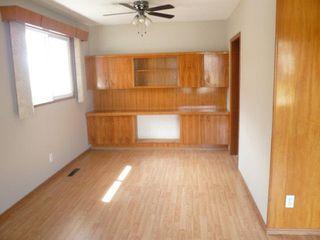 Photo 5: 12712 94 Street in Edmonton: Zone 02 House Duplex for sale : MLS®# E4176297
