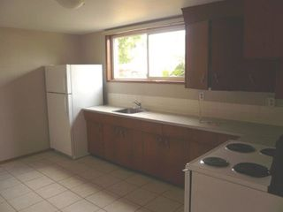 Photo 10: 12712 94 Street in Edmonton: Zone 02 House Duplex for sale : MLS®# E4176297