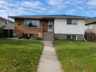 Photo 1: 12712 94 Street in Edmonton: Zone 02 House Duplex for sale : MLS®# E4176297