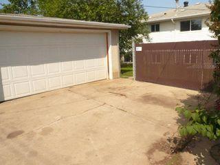 Photo 15: 12712 94 Street in Edmonton: Zone 02 House Duplex for sale : MLS®# E4176297