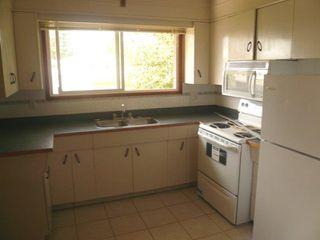 Photo 6: 12712 94 Street in Edmonton: Zone 02 House Duplex for sale : MLS®# E4176297