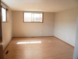 Photo 9: 12712 94 Street in Edmonton: Zone 02 House Duplex for sale : MLS®# E4176297