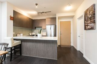 Photo 6: 409 9168 SLOPES Mews in Burnaby: Simon Fraser Univer. Condo for sale (Burnaby North)  : MLS®# R2412186