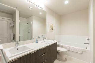 Photo 12: 409 9168 SLOPES Mews in Burnaby: Simon Fraser Univer. Condo for sale (Burnaby North)  : MLS®# R2412186