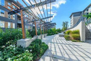 Photo 17: 409 9168 SLOPES Mews in Burnaby: Simon Fraser Univer. Condo for sale (Burnaby North)  : MLS®# R2412186