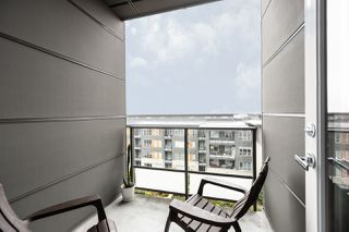 Photo 10: 409 9168 SLOPES Mews in Burnaby: Simon Fraser Univer. Condo for sale (Burnaby North)  : MLS®# R2412186