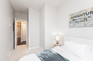 Photo 9: 409 9168 SLOPES Mews in Burnaby: Simon Fraser Univer. Condo for sale (Burnaby North)  : MLS®# R2412186