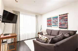 Photo 4: 409 9168 SLOPES Mews in Burnaby: Simon Fraser Univer. Condo for sale (Burnaby North)  : MLS®# R2412186