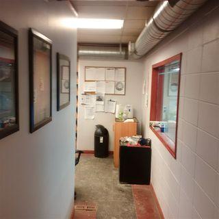 Photo 20: 8059 Coronet Road NW in Edmonton: Zone 41 Industrial for sale : MLS®# E4180133