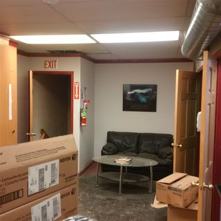Photo 21: 8059 Coronet Road NW in Edmonton: Zone 41 Industrial for sale : MLS®# E4180133
